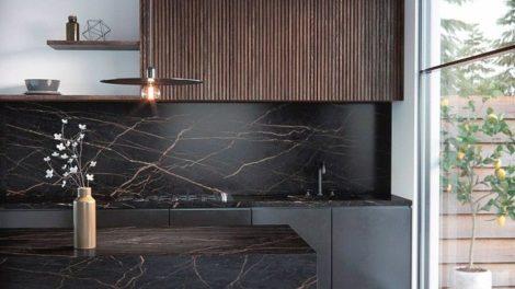 Cosentino_Dekton-Laurant-Kitchen.jpg