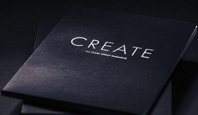 Create_magalog2_web.jpg