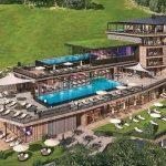 DAS_EDELWEISS_Rendering_Salzburg_Mountain_Resort.jpg