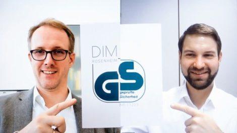 DIM_GS-Stelle_web.jpg