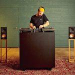 DJ_Pult.jpg