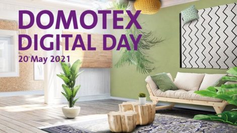 DOMOTEX_Digital-Day_770x448_web.jpg