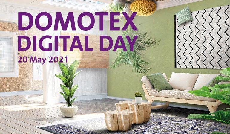 DOMOTEX_Digital-Day_770x448_web.jpg