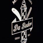 DaBader_Maennersalon_Logo.jpg