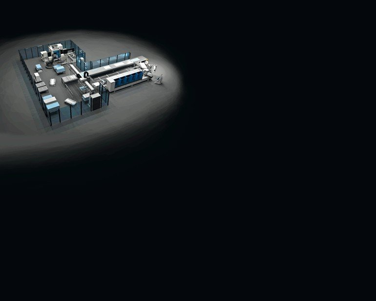 Dark_factory_Szene_Fond.jpg