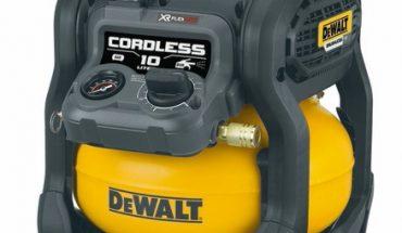 DeWalt-Kompressor-DCC1054.jpg