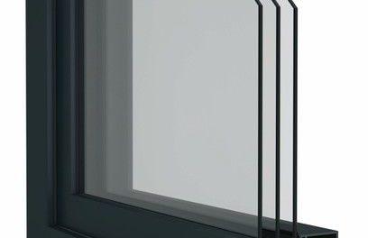 Deceinunck-elegant-thermofibra.jpg