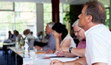 Delegierte_TSD-Sommermitgliederversammlung.jpg