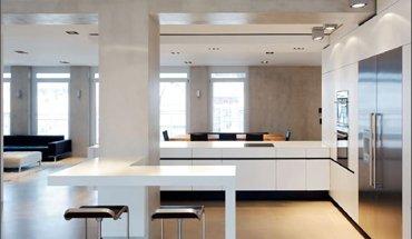 wohnungszusammenlegung in stuttgart dds im detail dds das magazin f r m bel und ausbau. Black Bedroom Furniture Sets. Home Design Ideas