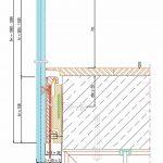Detailzeichnung_Plan_2.jpg