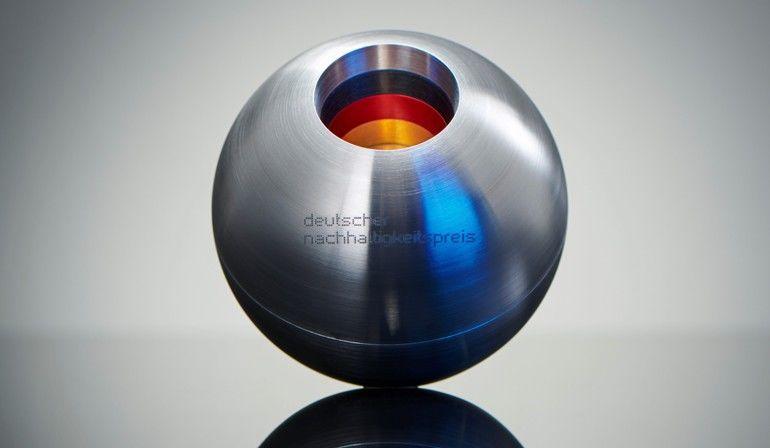 Deutscher-Nachhaltigkeitspreis_web.jpg