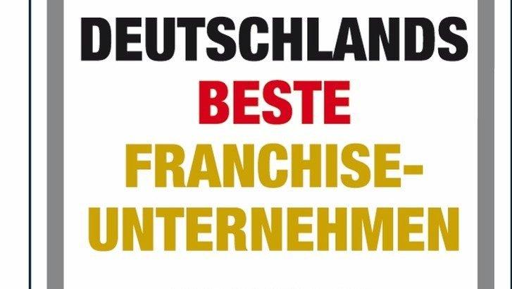 Deutschlands-beste-Franchise-Unternehmen.jpg