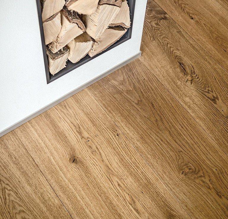 Mafi Parkett wood vom inn österreichischer mafi naturholzboden vom