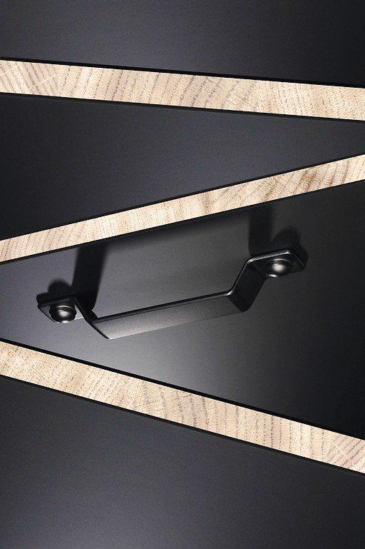 Doellken_Compact-Style_schwarze_Front.jpg