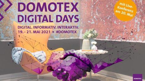 Domotex_Digital_days_web.jpg