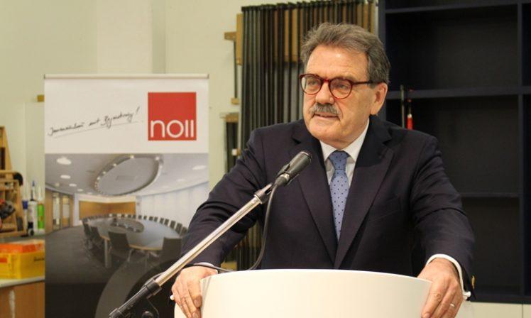 Dr._Hugo_Mueller_Vogg_fruehjahrsempfang_noll.jpg