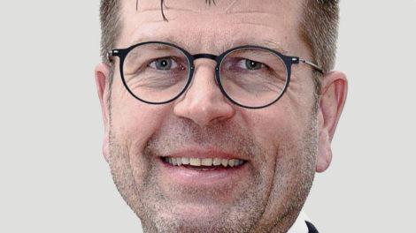 Dr_Mueller_Markus.jpg