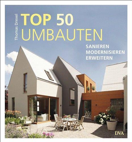 TOP_50_UmbautenSanieren_modernisieren_erweitern_von_Thomas_Drexel
