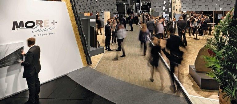 EGGER_INTERZUM_2019_Köln