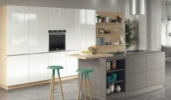 Worktop:_F651_ST16_Combination:_H3309_ST28,_W1100_PG