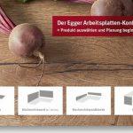 Egger_APK_02.jpg