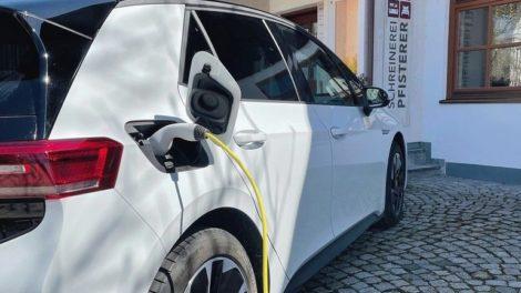 Elektromobilitaet.jpg