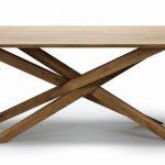Ethnicraft-Oak-Table-Mikado_01.jpg