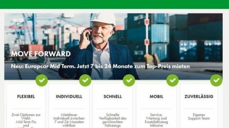 Tarfi-Midterm-Europcar