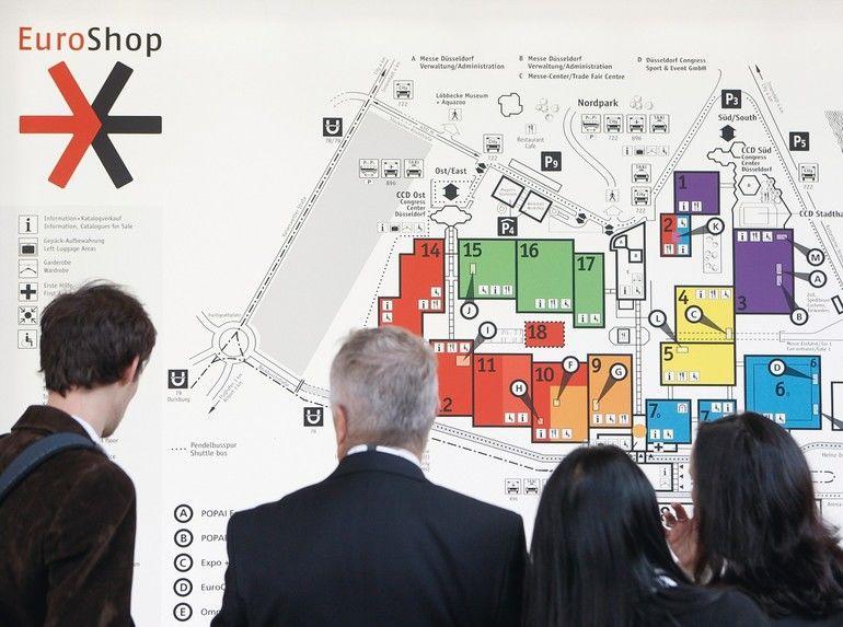 EuroShop_2017,_The_World´s_No._1_Retail_Trade_Fair,_vom_05._bis_09._März_2017_in_Düsseldorf._Die_EuroShop_ist_sowohl_die_weltweit_größte_Investitionsgütermesse_für_den_Handel_und_seine_Partner,_als_auch_eine_unerlässliche_Plattform_für_Zukunftstrends,__Vi