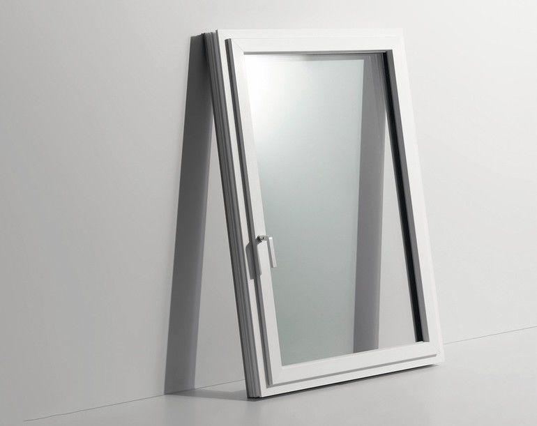 FIN-Window_1_(2)_(2).jpg