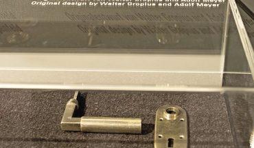 FSB-Bauhaus-Orginal-Gropius_190116_2233_dds.jpg