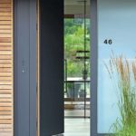 Einfamilienhaus_in_G¸tersloh_Produktvarianten