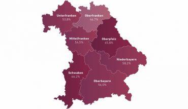FSH_Bayern_Ertragslage_nach_Bezirken.jpg