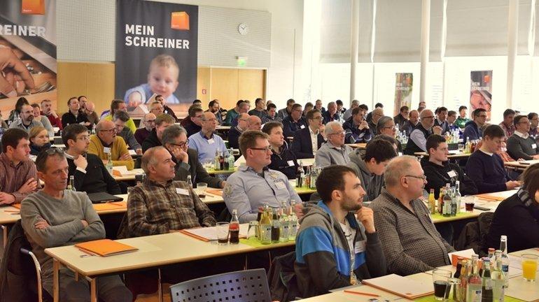 FSH_Bayern_Fenstertag_2018_Teilnehmer_www.jpg
