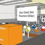 FSH_Bayern_Holz_Handwerk_2018_Messestand.jpg