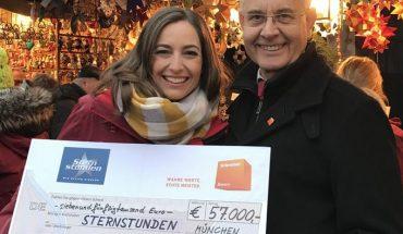 FSH_Bayern_Sternstunden_Spendenuebergabe_2018_Rundfunk.jpg