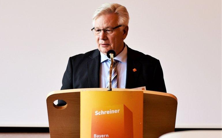 FSH_Schreinertag_2018_Mitgliederversammlung_Steininger_www.jpg