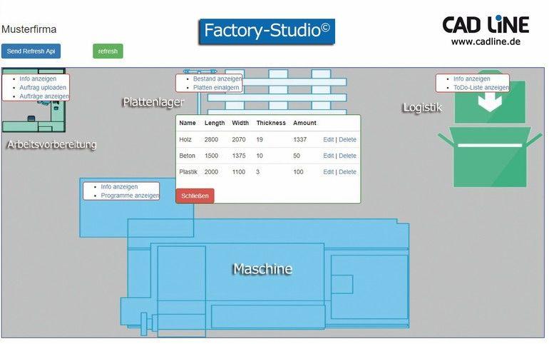 Factory-Studio_Uebersicht©CADLINE2019.jpg