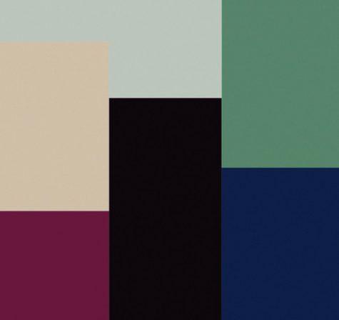 Fenix-neue-Farben.jpg