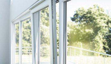 Fenster-Schiebebeschlag-Atrium-HKS.jpg