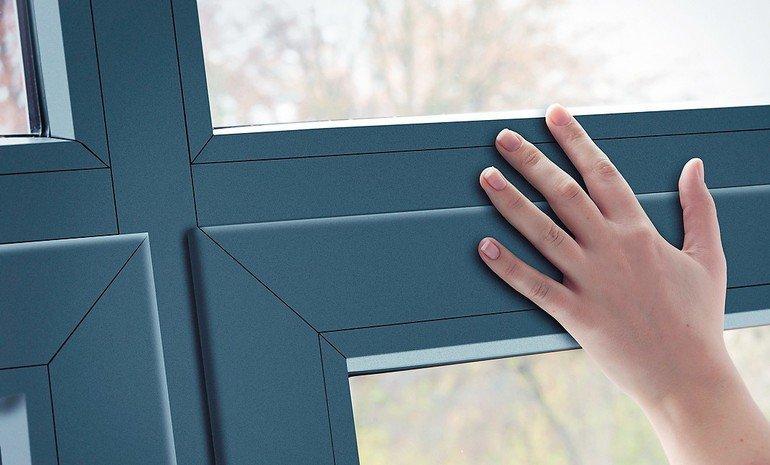 Fenster-foliert.jpg