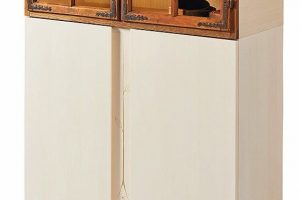 Vitrine-aus-Holzfenster.jpg