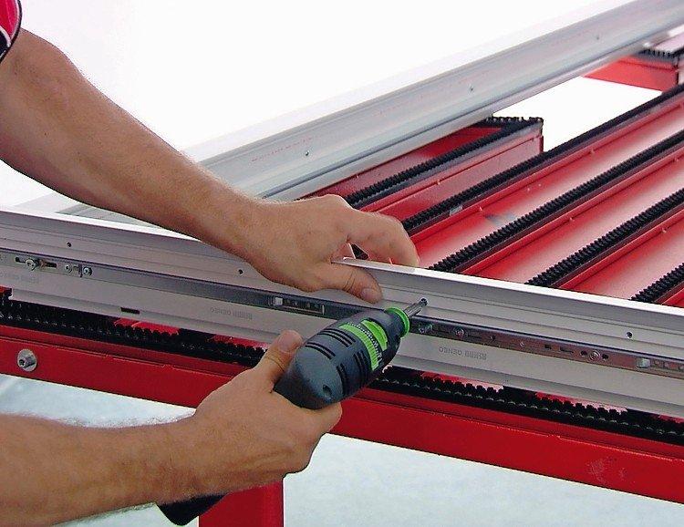 Fensterbeschlag-Roto-MontagePatio_Alversa.jpg