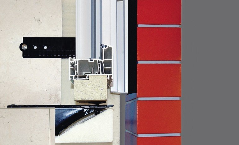 Fenstermontage-Foppe-KSK-Standardsituation.jpg
