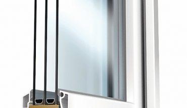 Fenstersystem-Veka-SOFTLINE-76AD.jpg