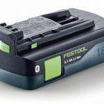 Festool-BT-Batteries-03.jpg