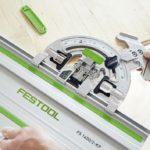 Festool-FS-14.jpg