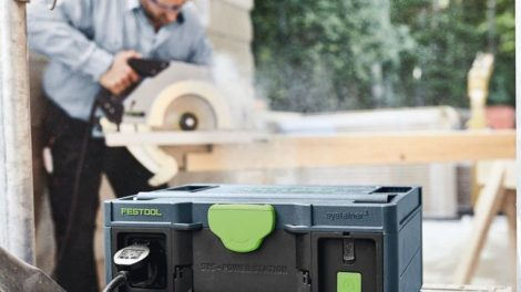 Festool-SYS-Powerstation.jpg