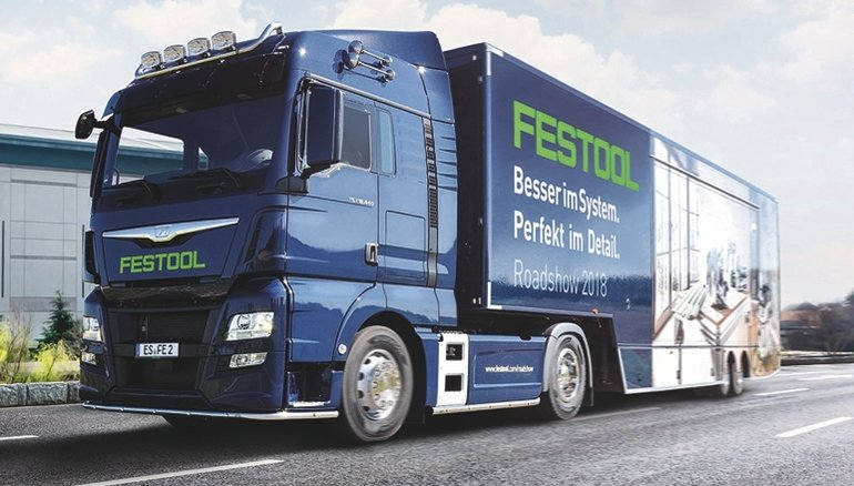 Festool_Roadshow2018_truck.jpg