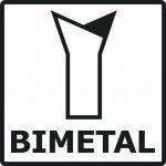 Festool_SB_BiM.jpg